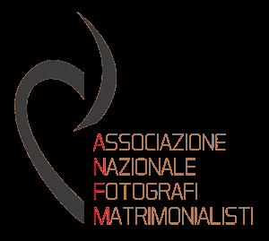 Logo Garanzie